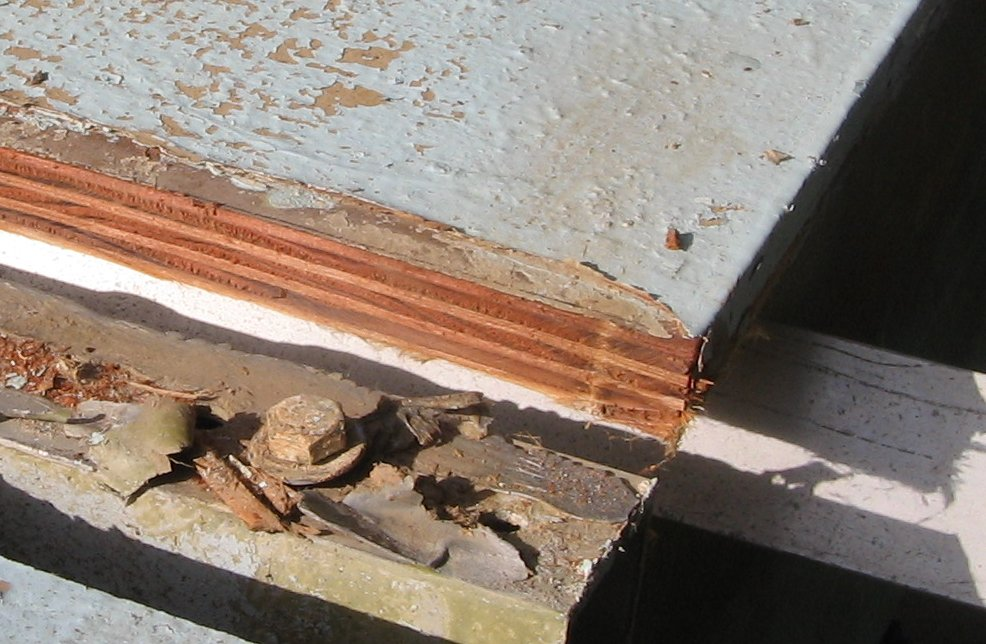 Ply wood for deck pontoon boat forum