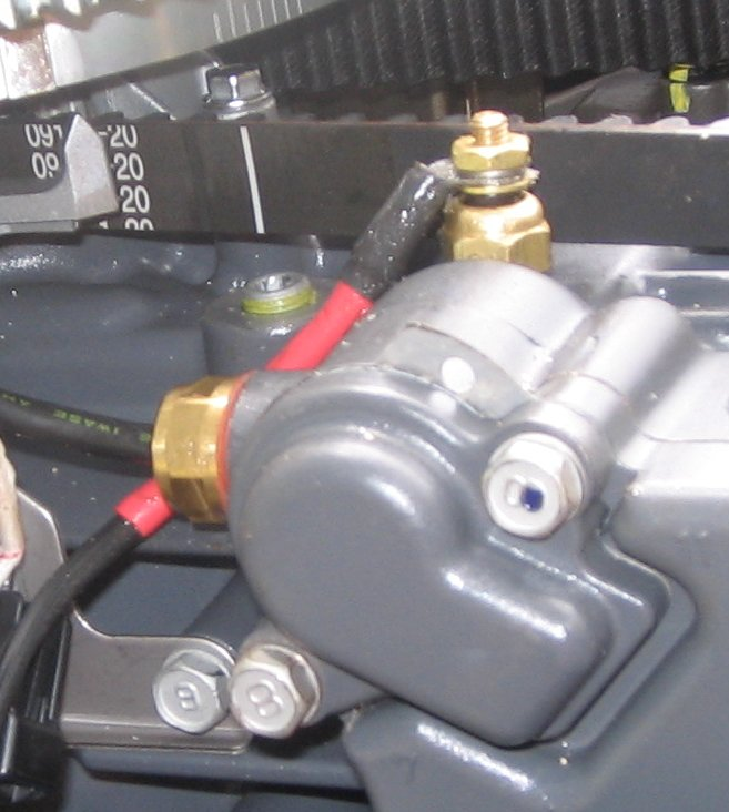 You can't have a faint heart - Pontoon Boat & Deck Boat Forum